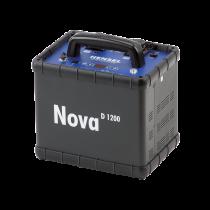 Nova D 1200