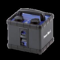 Power Max L (120 V)