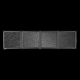 Starspot Honeycomb Grid Set