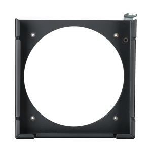 Grid Holder for Starspot