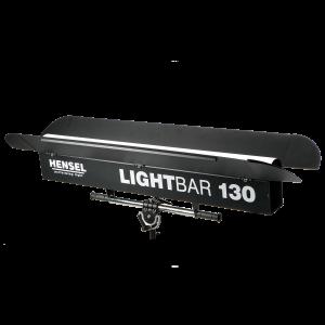 Lightbar 130