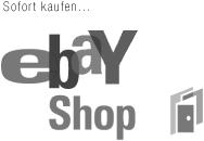 Kaufen auf Ebay